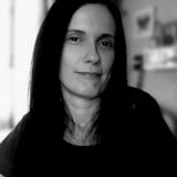 Hellen Teixeira