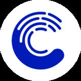 Cobli Design