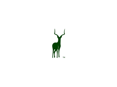 """Wildlife"" Day 5 of Thirty Logos Challenge wildlife brand illustration saveplanet animallogo animal charitylogo logo nonprofit"