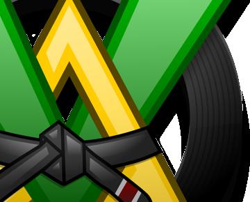 Logo logo re-touch vector inkscape