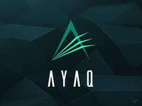 AYAQ Labs Logo
