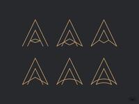 Amotliqa Logo