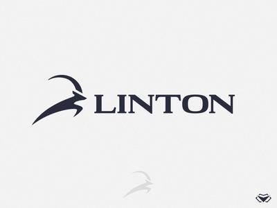 Linton Logo
