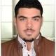 Ahmed Ammouna
