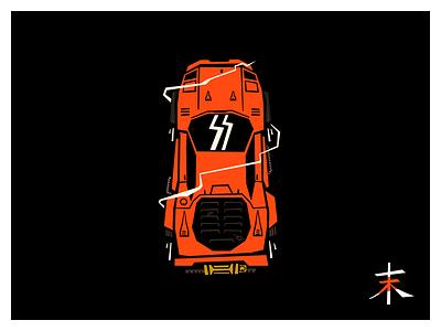 NFT RF40 rosek flat illustration design vector art vector illustration vector figma