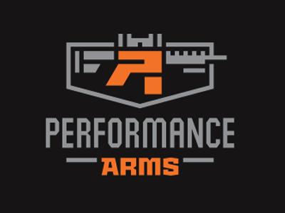 Performance Arms v6 tactical gun rifle weapon p a firearm