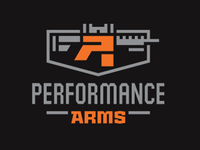 Performance Arms v6