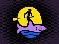 Flatwater Fitness
