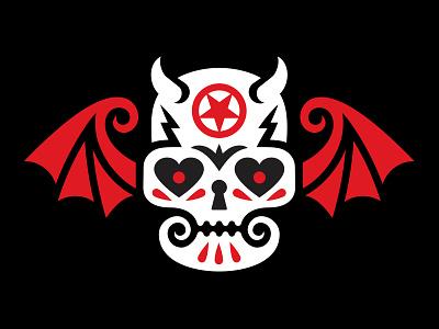 SOOTC_v5 wings bat keyhole horns heart devil skull