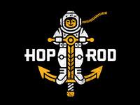Hop Rod