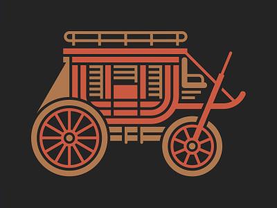 Stagecoach Inn springs manitou trail colorado west stagecoach
