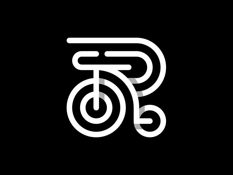 RR_icon penny farthing r