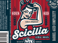 WBC seasonal can