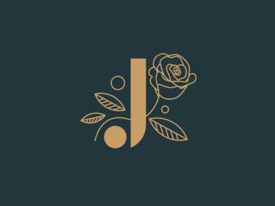 Jannelis La Rosa