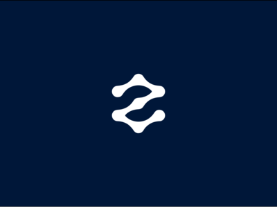 Z logo for client