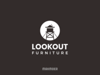 Lookout Furniture logo