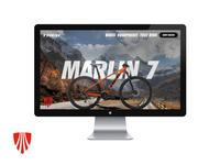 Day-3: Landing Page UI