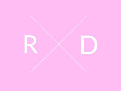 New Logo- logo designs minimal logo