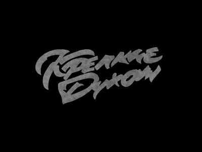 Cć / Крепкие Духом project bēhance graphic design logotype logo graphic branding types typography design lettering calligraphy