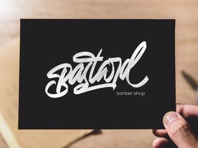 Bastard Barbershop
