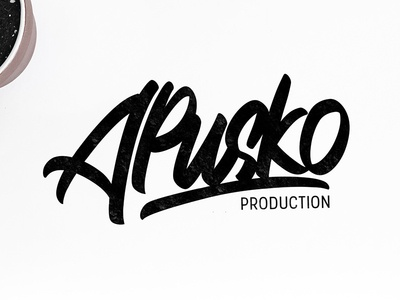 APusko production