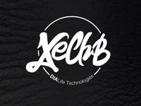 XeClub