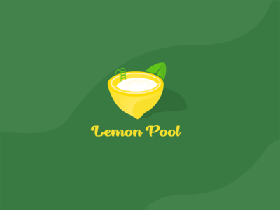 Lemon Pool