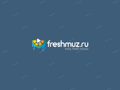Freshmuz