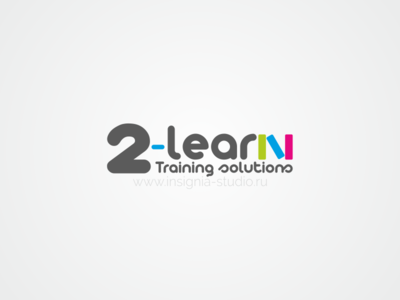 2-learn. Traning solutions.