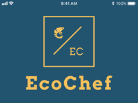 Ecochef dailyui 001