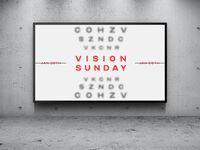 Vision sunday   graphic