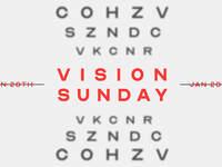 Visionsunday   main