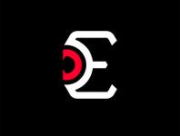 DE logo Idea