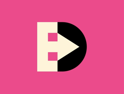 ED logo Idea