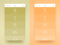 Dubai.plus.ui.menu.dribbble.2x