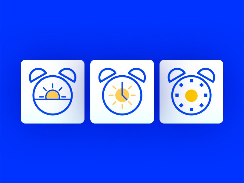 Alarm.app.icon