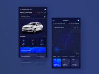 Shot smartcar 1 2x