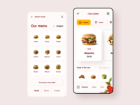 Food online 1 1