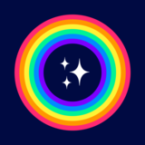 SuperRGB