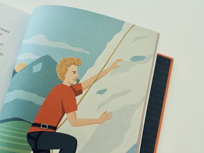 SuperŽENY / book photoshop book indesign design