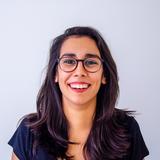 Macarena Gonzalez Cazon