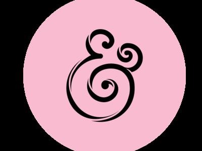 InclusiveKind Ampersand
