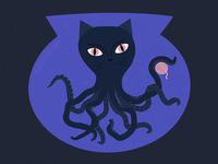 Octopussy II