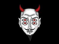 Diablo Diablo
