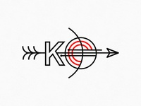 Kansas City Logo Concept