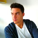 Ignacio Giri