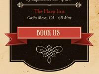 Book Us
