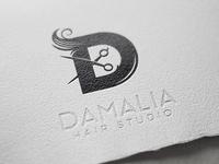 Damalia Hair Studio