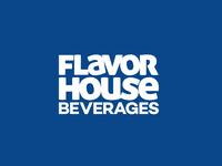 Flavor House Logotype