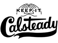 Calsteady